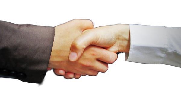 Freilaw Deal