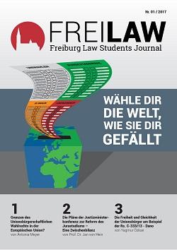 Cover 2017 - 01 klein